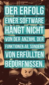 Was-Software-erfolgreich-macht
