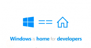 windows-is-home-for-developers