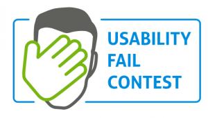 usabilityfail2016