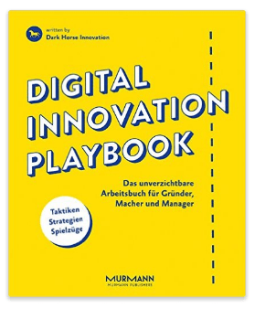 digital-innovation